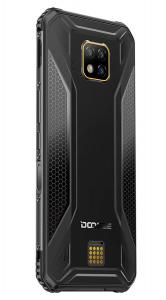 Telefon mobil Doogee S95 Pro,IPS6.3inch, 8GB RAM, 128GB ROM, Android 9.0, Helio P90 Octa-Core, 5150 mAh, Dual Sim3