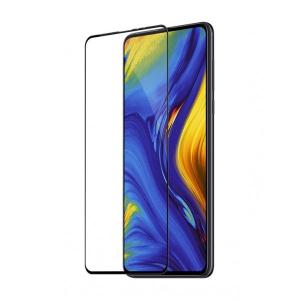 Folie de protectie din sticla full 9D pentru Xiaomi Mi Mix 3 5G1