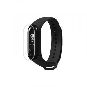 Folie de protectie pentru bratara fitness Xiaomi Mi Band 32