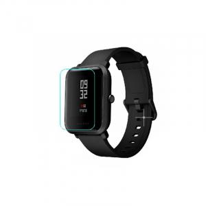Folie de protectie pentru Smartwatch Amazfit Bip1