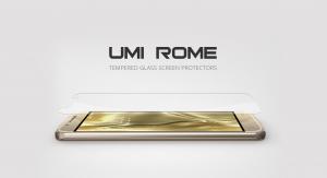 Folie de protectie originala din sticla pentru Umi Rome/Rome X tempered glass0