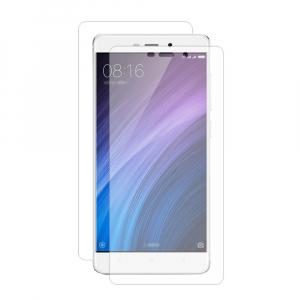 Folie de protectie pentru Xiaomi Redmi 4 Prime ( PRO ) FullBody (Fata+Spate)0