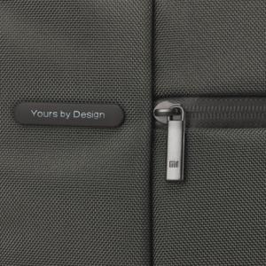 Ghiozdan (Rucsac) Xiaomi Mi Business, Design Classic - Dual Store10