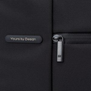Ghiozdan (Rucsac) Xiaomi Mi Business, Design Classic - Dual Store9