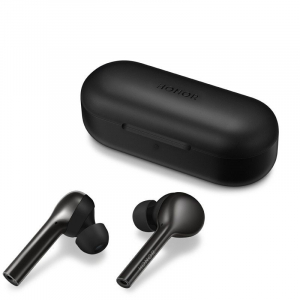 Casti wireless HUAWEI Honor FlyPods Youth Lite1