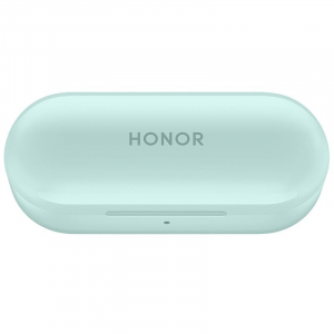 Casti wireless HUAWEI Honor FlyPods Youth Lite5