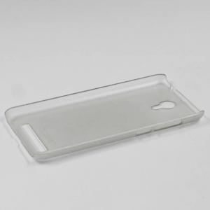 Husa Capac spate din plastic pentru UMi Touch/Touch X3