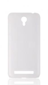 Husa Capac spate din plastic pentru UMi Touch/Touch X1