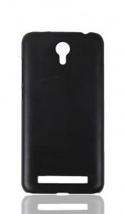 Husa Capac spate din plastic pentru UMi Touch/Touch X2