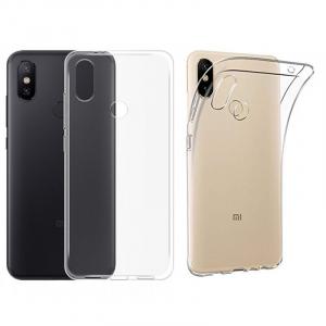 Husa de silicon pentru Xiaomi Mi Max 30