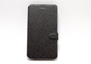 Husa flip Xiaomi Redmi Note 3 cu buzunar0