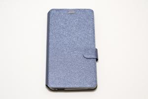 Husa flip Xiaomi Redmi Note 3 cu buzunar1