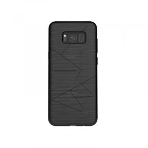 Husa Magnetica Nillkin pentru Samsung Galaxy S8 Plus, Suporta Incarcare Wireless2