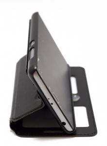 Husa Smart View pentru Xiaomi Redmi 3 S/Redmi 3S Pro/Redmi 3 Pro9