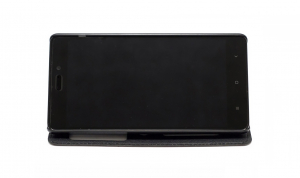 Husa Smart View pentru Xiaomi Redmi 3 S/Redmi 3S Pro/Redmi 3 Pro7