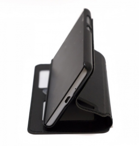 Husa Smart View pentru Xiaomi Redmi 3 S/Redmi 3S Pro/Redmi 3 Pro8