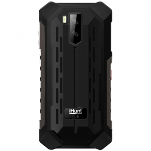 Telefon mobil iHunt S10 Tank PRO 2020 negru3