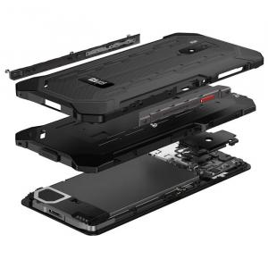 Telefon mobil iHunt S10 Tank PRO 2020 negru5