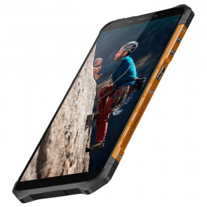 Telefon mobil iHunt S10 Tank PRO 2020 orange1