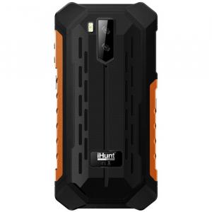 Telefon mobil iHunt S10 Tank PRO 2020 orange3