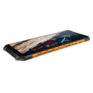 Telefon mobil iHunt S10 Tank PRO 2020 orange5