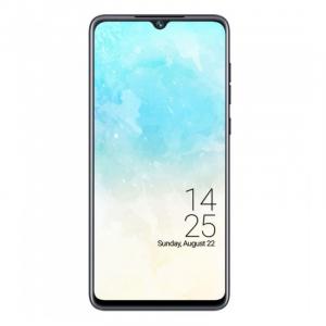 """Telefon mobil iHunt S20 Plus ApeX 2021, 3G, IPS 6.3"""", 2GB RAM, 16GB ROM, Android 9,Spreadtrum SC7731E, 3000mAh, Dual SIM, Negru1"""