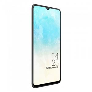 """Telefon mobil iHunt S20 Plus ApeX 2021, 3G, IPS 6.3"""", 2GB RAM, 16GB ROM, Android 9,Spreadtrum SC7731E, 3000mAh, Dual SIM, Negru3"""