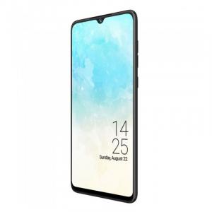 """Telefon mobil iHunt S20 Plus ApeX 2021, 3G, IPS 6.3"""", 2GB RAM, 16GB ROM, Android 9,Spreadtrum SC7731E, 3000mAh, Dual SIM, Negru4"""