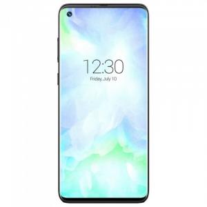 "Telefon mobil iHunt S20 Ultra ApeX 2021, 4G, IPS 6.55"", 3GB RAM, 32GB ROM, Android 10,MTK6737V QuadCore, 5000mAh, Dual SIM, Negru1"