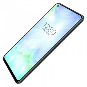 "Telefon mobil iHunt S20 Ultra ApeX 2021, 4G, IPS 6.55"", 3GB RAM, 32GB ROM, Android 10,MTK6737V QuadCore, 5000mAh, Dual SIM, Negru5"
