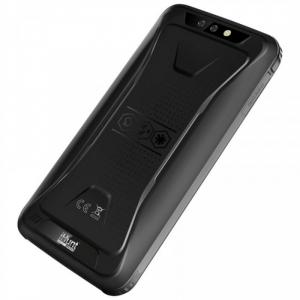 "Telefon mobil iHunt S60 Discovery Plus 2021, 4G, IPS 5.5"", 3GB RAM, 32GB ROM, Android 10,MTK6739 QuadCore, NFC, 4400mAh, Dual SIM, Negru4"