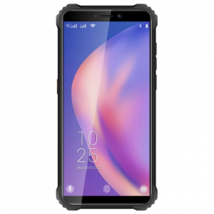 """Telefon mobil iHunt Titan P8000 Pro 2021, 4G, IPS 5.5"""", 4GB RAM, 32GB ROM, Android 10, MediaTek 6761D QuadCore, 8000mAh, Dual SIM, Negru1"""