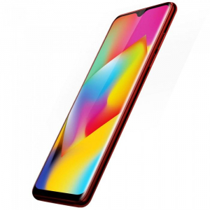 Telefon mobil iHunt Alien X Lite 2020,6.1 inch, MediaTekMT6580A, 1GB RAM, 16GB ROM,Android 8.1 Oreo GO, Quad Core, 4080mAh22