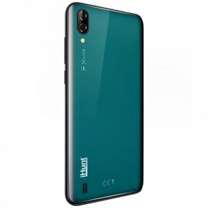 Telefon mobil iHunt Alien X Lite 2020,6.1 inch, MediaTekMT6580A, 1GB RAM, 16GB ROM,Android 8.1 Oreo GO, Quad Core, 4080mAh14