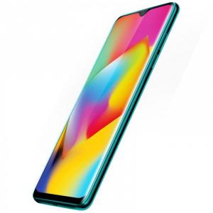 Telefon mobil iHunt Alien X Lite 2020,6.1 inch, MediaTekMT6580A, 1GB RAM, 16GB ROM,Android 8.1 Oreo GO, Quad Core, 4080mAh16