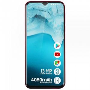 Telefon mobil iHunt Alien X Lite 2020,6.1 inch, MediaTekMT6580A, 1GB RAM, 16GB ROM,Android 8.1 Oreo GO, Quad Core, 4080mAh18