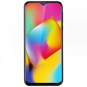 Telefon mobil iHunt Alien X Lite 2020,6.1 inch, MediaTekMT6580A, 1GB RAM, 16GB ROM,Android 8.1 Oreo GO, Quad Core, 4080mAh8