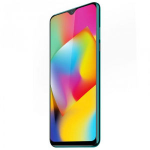 Telefon mobil iHunt Alien X Lite 2020,6.1 inch, MediaTekMT6580A, 1GB RAM, 16GB ROM,Android 8.1 Oreo GO, Quad Core, 4080mAh13