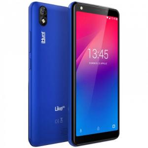 Telefon mobil iHunt Like Hi5, 5.0 inch, MediaTekMT6580M, ARMMali-400 MP2, 1GB RAM, 16GB ROM,Android 8.1 Oreo GO, Quad Core, 2000mAh11