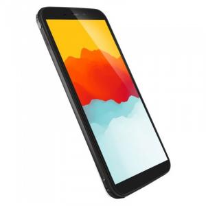 """Telefon mobil iHunt S10 Tank 2021 Negru, 3G, IPS 5.5"""", 2GB RAM, 16GB ROM, Android 8.1,MTK6580P Quad-Core, IP68, Face ID, 4400mAh, Dual SIM3"""