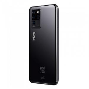 "Telefon mobil iHunt S30 Ultra ApeX 2021 Negru, 4G, 6.41"" FHD+, 4GB RAM, 64GB ROM, Android 10,Helio P60 OctaCore, Dual SIM, 5000mAh6"