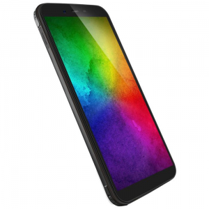 Telefon mobil iHunt S60 Discovery Plus, 4G, IPS 5.5 inch, Cortex A53,IMG GE8100,3GB RAM, 16GB ROM,Android 9.0 Pie,Quad Core, 4400mAh2