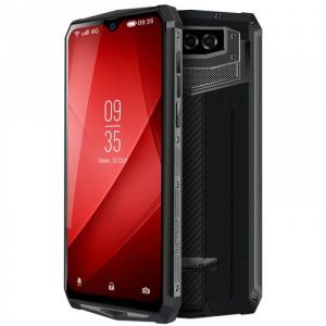 Telefon mobil iHunt TITAN P13000 Pro,IPS6.3 inch, 4GB RAM, 64GB ROM, Android 9.0, Helio P35, IMG GE8320, Octa Core, 13000 mAh, Dual Sim3