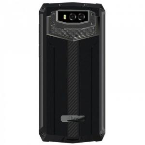 Telefon mobil iHunt TITAN P13000 Pro,IPS6.3 inch, 4GB RAM, 64GB ROM, Android 9.0, Helio P35, IMG GE8320, Octa Core, 13000 mAh, Dual Sim2