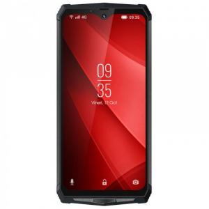 Telefon mobil iHunt TITAN P13000 Pro,IPS6.3 inch, 4GB RAM, 64GB ROM, Android 9.0, Helio P35, IMG GE8320, Octa Core, 13000 mAh, Dual Sim1