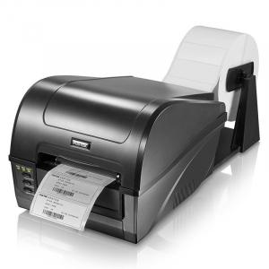 Imprimanta termica Postek C168/300s pentru etichete, 110MM, 203dpi, 16MB RAM, 8MB ROM, USB2