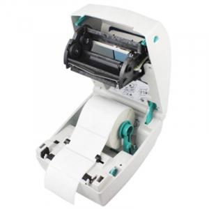 Imprimanta termica Zebra GK888t pentru etichete, 104mm, 203dpi, 8MB RAM, 8MB ROM, USB3
