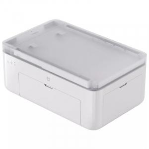 Imprimanta Xiaomi Mijia AirPrint, 6 inch, Wireless, Bluetooth, Auto-laminare, Tavita magnetica1