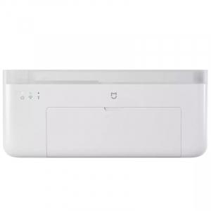 Imprimanta Xiaomi Mijia AirPrint, 6 inch, Wireless, Bluetooth, Auto-laminare, Tavita magnetica2