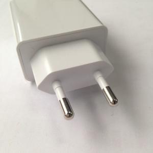 Incarcator USB original pentru Ulefone Power 12